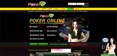 Situs resmi capsa online poker-6