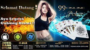 situs-capsa-susun-online-99onlinepoker