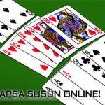 5 ( BEST ) Daftar Situs Judi Capsa Susun Online IDN