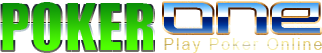Situs Capsa Susun Online ( INDOPLAY ) - POKER-6